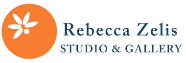 Rebecca Zelis